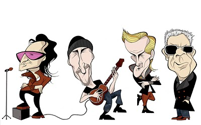 u2-cartoon-2.jpg
