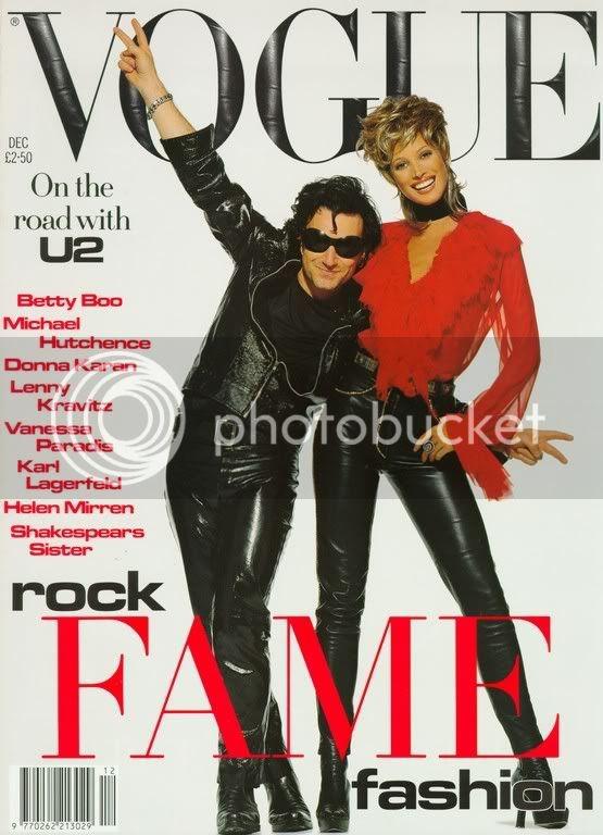 magazineVogueBonoFlycover.jpg
