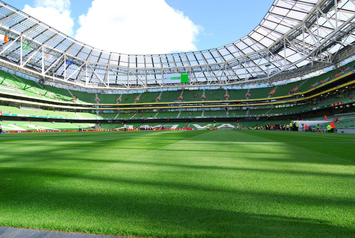 Aviva_Stadium_from_North_Stand.jpg
