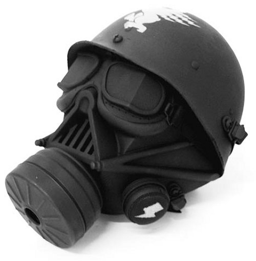 darth-vader-gas-mask.jpg