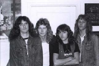 1981-83_2+metallica.jpg