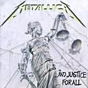 metallica-and_justice_for_all.jpg
