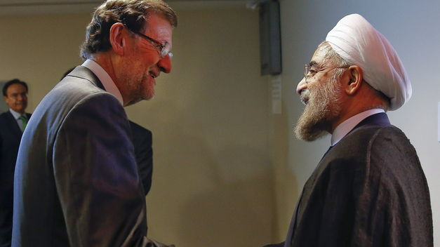 Rajoy-Rohani-tranquilicen-programa-nuclear_TINIMA20130926_0056_5.jpg