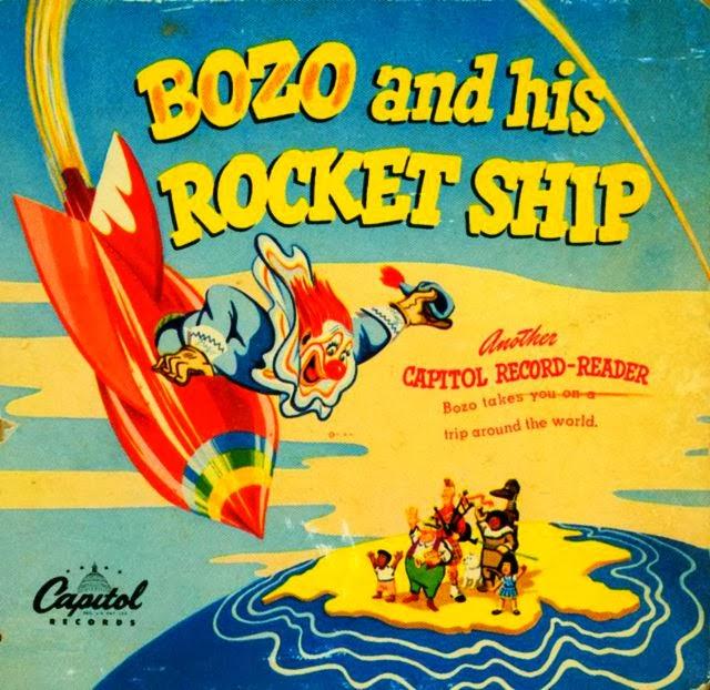 BozoandHisRocketShip.jpg