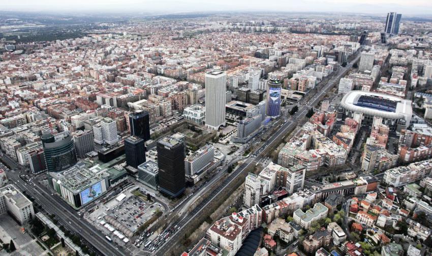 1403804942_889967_1403805139_noticia_grande.jpg